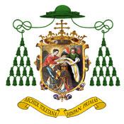 Archidiócesis de Toledo