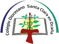 Colegio Diocesano Santa Clara Ocaña